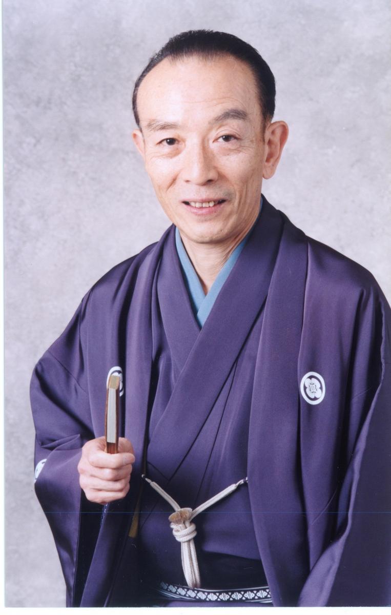 公益社団法人 上方落語協会 - kamigatarakugo.jp