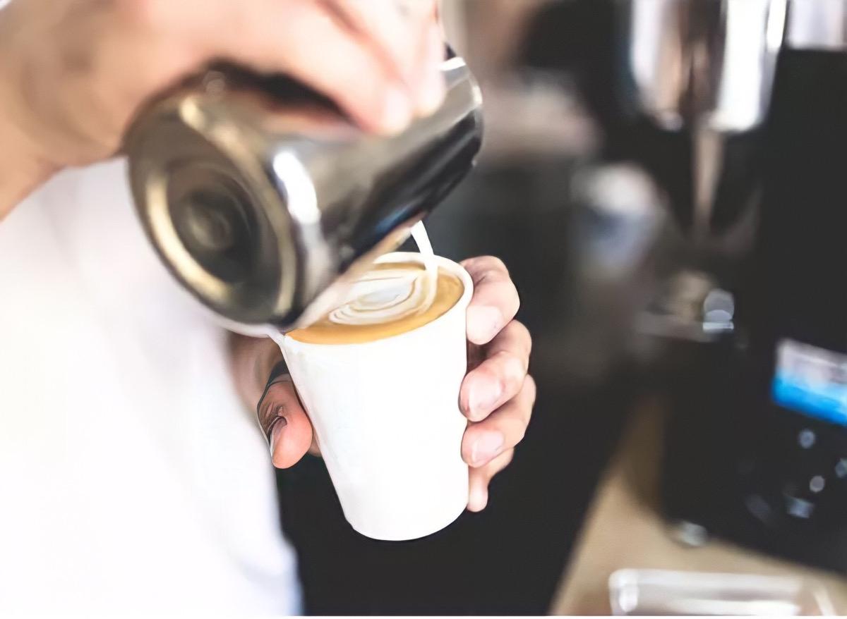仙台に新しいコーヒーのカタチを!サブスクで皆様の人生を豊かにしたい! | まちくるファンド仙台 | 仙台・宮城のクラウドファンディング